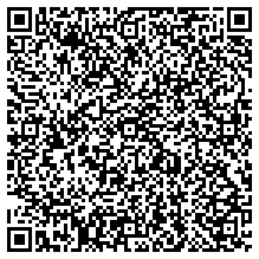 QR-код с контактной информацией организации Агрофирма Ланы Подилля, ЧП