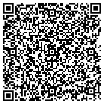 QR-код с контактной информацией организации Агротрейд НД, ООО