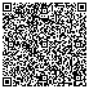 QR-код с контактной информацией организации Пекарь, ЧП