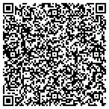 QR-код с контактной информацией организации Олекс, ЧП (Olex)