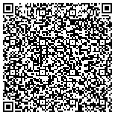 QR-код с контактной информацией организации Укртехпром 2001, ЧП