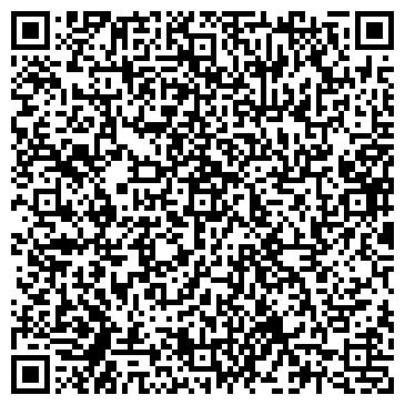 QR-код с контактной информацией организации Агро-Сервер, ООО