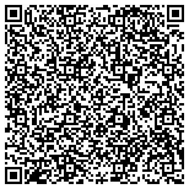 QR-код с контактной информацией организации Аграрный Альянс, ООО