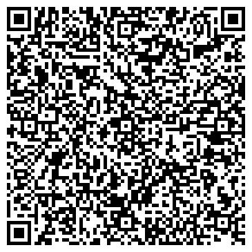 QR-код с контактной информацией организации Агромарин, ООО