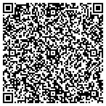 QR-код с контактной информацией организации Нутритех Украина, ООО