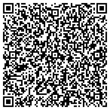 QR-код с контактной информацией организации МПК, ЧП