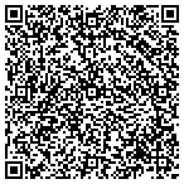 QR-код с контактной информацией организации КФ Смартагро (тм Смартагро), ООО