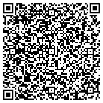 QR-код с контактной информацией организации Кушнирчук В З, ЧП