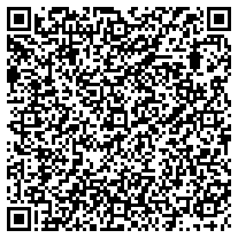 QR-код с контактной информацией организации Хим Агро-Опт, ООО