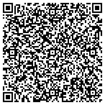 QR-код с контактной информацией организации ШКОЛА N 112 СРЕДНЯЯ ОБЩЕОБРАЗОВАТЕЛЬНАЯ, МОУ