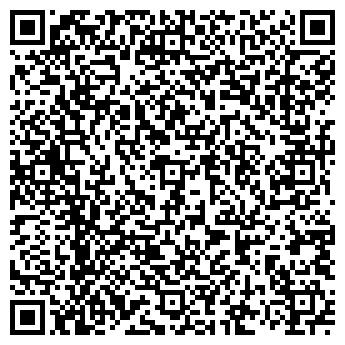 QR-код с контактной информацией организации Агротрейд, ЧП (Agrotrade)