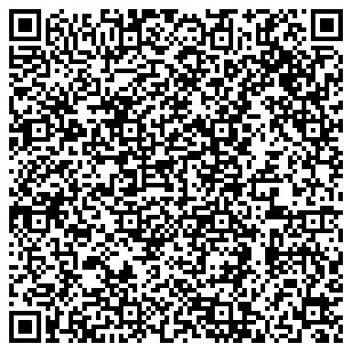 QR-код с контактной информацией организации Мир сельского хозяйства, ЧП