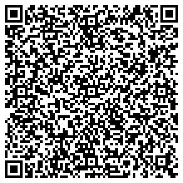 QR-код с контактной информацией организации Абсолют Торг, ООО