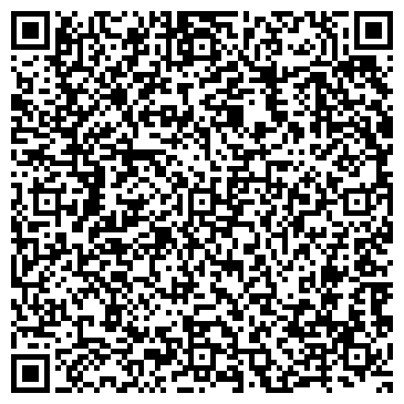 QR-код с контактной информацией организации Укртрейд, ТПК ООО