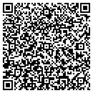 QR-код с контактной информацией организации ШКОЛА N 114, МОУ