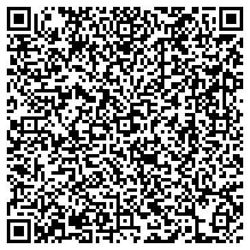 QR-код с контактной информацией организации Биомикс Украина, ООО