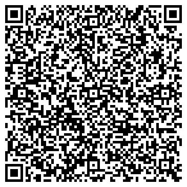 QR-код с контактной информацией организации Агрохимгрупп, ООО