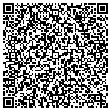 QR-код с контактной информацией организации Агрохимсистема, ООО