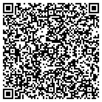 QR-код с контактной информацией организации Амселит, ООО