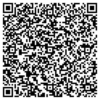 QR-код с контактной информацией организации Инвестагрохим, ЧП