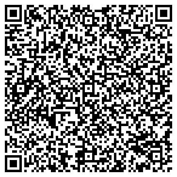 QR-код с контактной информацией организации Агрохимия, ЧП