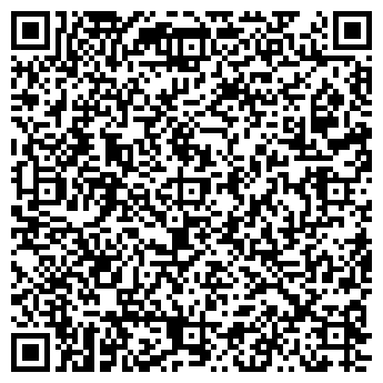 QR-код с контактной информацией организации Юлка, ЧП