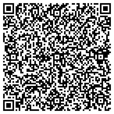 QR-код с контактной информацией организации Aгрооптима, ООО