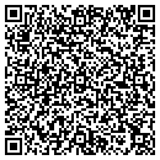 QR-код с контактной информацией организации ШКОЛА N 118, МОУ