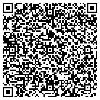 QR-код с контактной информацией организации Агроконсалтинг , ООО