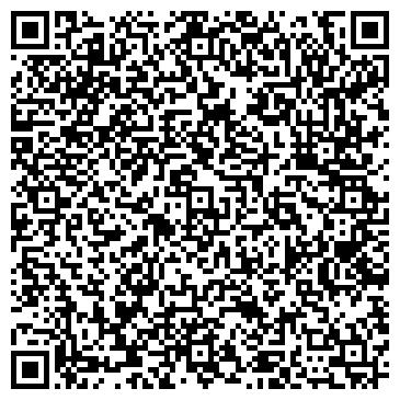 QR-код с контактной информацией организации Лоток, ЧП (Lotoc)