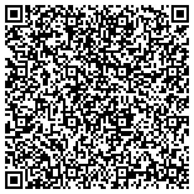 QR-код с контактной информацией организации Уничтожение вредителей древесины, ЧП