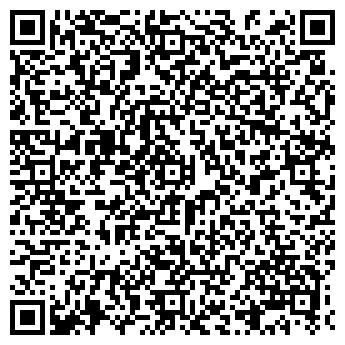 QR-код с контактной информацией организации Рич Харвест, ООО