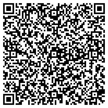 QR-код с контактной информацией организации Ковалев В.А, ЧП