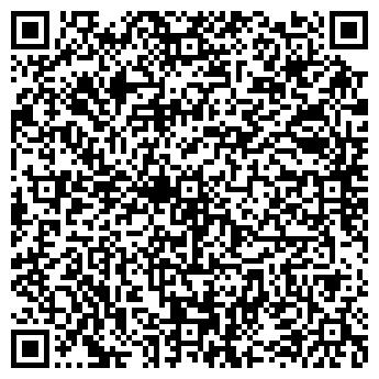 QR-код с контактной информацией организации Премиум Инокулянт, ООО