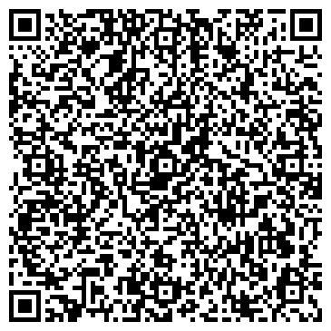 QR-код с контактной информацией организации Медбиоком, ООО