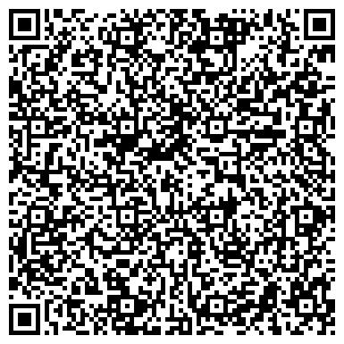 QR-код с контактной информацией организации Европейская аграрная компания , ООО