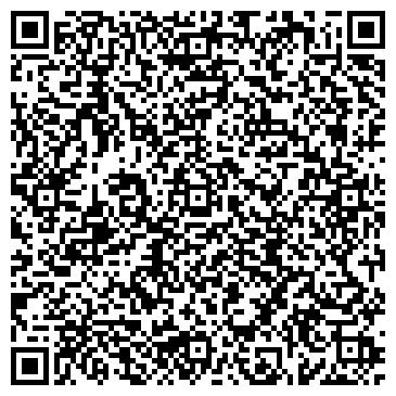 QR-код с контактной информацией организации Агроком (AGROCOM), ЧП