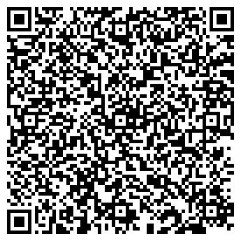 QR-код с контактной информацией организации Харченко В.Ю., ЧП
