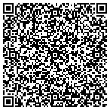 QR-код с контактной информацией организации Агроторговый дом Д.С., ООО