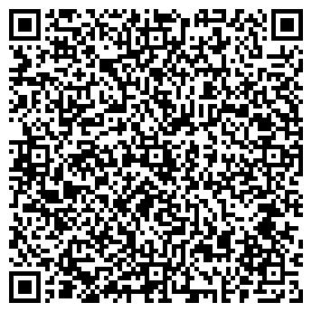 QR-код с контактной информацией организации Скакун С.Н., СПД