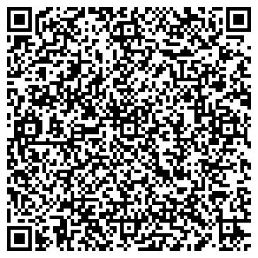 QR-код с контактной информацией организации ВДЛ АГРОТЕХ, компания
