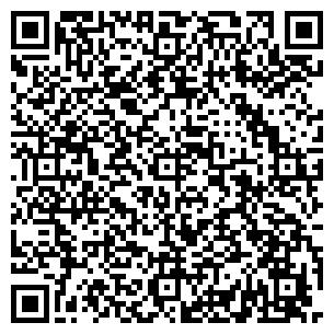 QR-код с контактной информацией организации ПКФ ЛИК, ООО