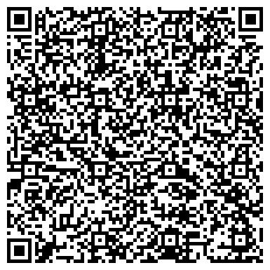QR-код с контактной информацией организации ПКФ Бугстрим-ЛТД, ООО