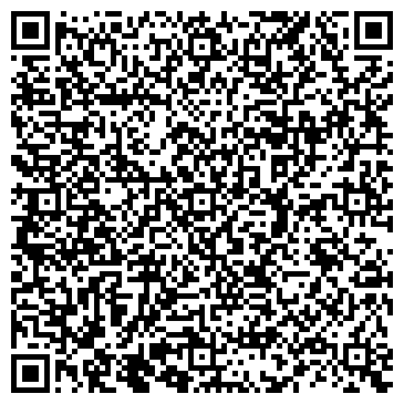 QR-код с контактной информацией организации Чернышов Ю.Н., ЧП