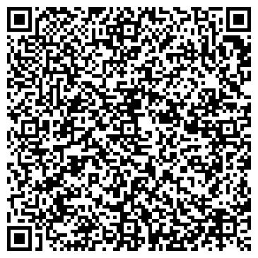 QR-код с контактной информацией организации Зеленый дом — Украина, ООО