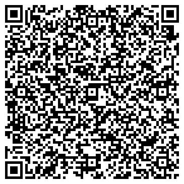 QR-код с контактной информацией организации Зиньчук, ЧП