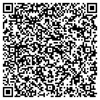 QR-код с контактной информацией организации Журба, СПД