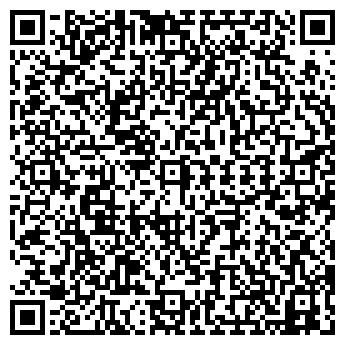 QR-код с контактной информацией организации Козак, ЧП
