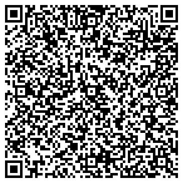 QR-код с контактной информацией организации Универсальная биржа Глобал, ЧП