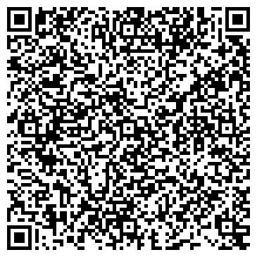 QR-код с контактной информацией организации Завадський С.Я., ЧП